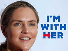 Wikileaks: 'Anti-SJW' Heat Street Founder Louise Mensch Pitched Ad Script to Hillary Clinton Campaign