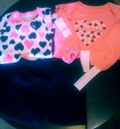 206cc736e88e 205 Best Girls  Clothing (Newborn-5T) images in 2019
