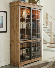 7 best display cabinet lighting images cabinets diy ideas for rh pinterest com