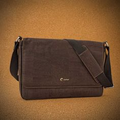 "$184, cork, 15"" laptop, Etsy; This messenger bag for men made from cork with room for a 15 laptop, with plenty of pockets within, as well as an exterior pocket. The spacious main"