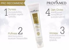Ebay   PROVAMED-Age-Corrector-Eye-Serum-Lifting-Anti-Aging-Reduce-Wrinkles-Puffy-15ml $36.00 CAD (free shipping)