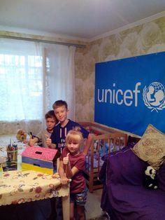 (15) Ukraine Adoption (@adoptionua) | Twitter
