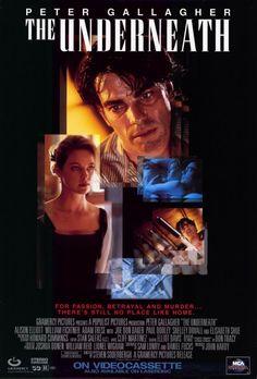 """The Underneath"" (1995)"