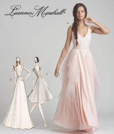 Leanne Marshall 8289