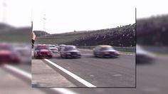 DTM History - Budapest 1988 Beginn der AMG-Mercedes Ära // Die DTM gastierte zum ersten mal 1988 in Budapest. Vor rund 26 Jahren gewann Johnny Cecotto beide Läufe. Es war gleichzeitig der Beginn der AMG-Mercedes Ära, dem bis heute erfolgreichsten DTM-Team.