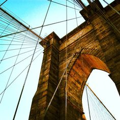 Brooklyn Bridge just at Sunset   #sonyalpha #sonyimages #danmleephotography #nyphotographer #streetphotography #streettogs #wanderlust #cityscape #architecture #newyork_instagram #travelphotography #sunset #beautiful #travel #travelgram #tourism #brooklynbridge #traveling #instagood #tourist #instatravel #city #nycphotographer #lensforhire #brooklyn #neverstopexploring #photojournalism #instagoodmyphoto #newyorkcity #travelling