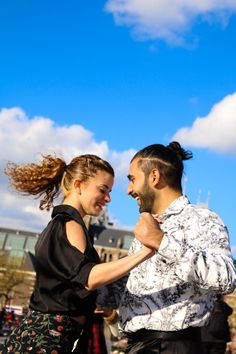 Learn tango with an Argentine tango teacher. Private or semiprivate Tango Lessons. You can start from beginner level to experience the extraordinary passion called: Tango Argentino.