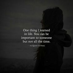 Quotes on sad life in english: famous sad life quotes in eng Sad Life Quotes, Love Quotes Tumblr, Hurt Quotes, Girly Quotes, Reality Quotes, Attitude Quotes, Relationship Quotes, Being A Man Quotes, Being Ignored Quotes