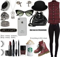 """Untitled #165"" by sarapmary ❤ liked on Polyvore"