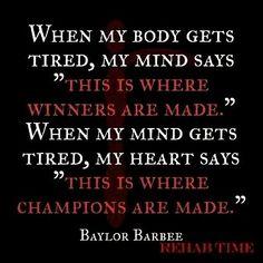 63 ideas sport quotes wrestling so true Wrestling Quotes, Gymnastics Quotes, Softball Quotes, Cheer Quotes, Golf Quotes, Sport Quotes, Motivational Basketball Quotes, Rugby Quotes, Cheer Sayings