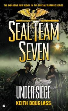 Inside seal team six my life and missions with americas elite seal team seven 22 by keith douglass click to start reading ebook more fandeluxe Images