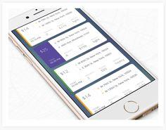 Using Card-Based Design To Enhance UX