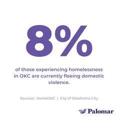 Palomar Oklahoma City S Family Justice Center Palomarokc Profile Pinterest