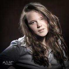 Photographe Bernay portrait adultes et familles Eure / Normandie. Portraitiste de France 2015. adultes et famille. Studio photo professionnel