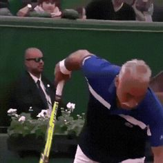 21 Best GIFs Of All Time Of The Week #181