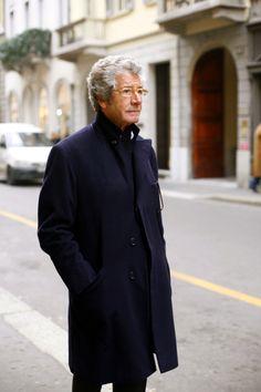 Franco Minucci