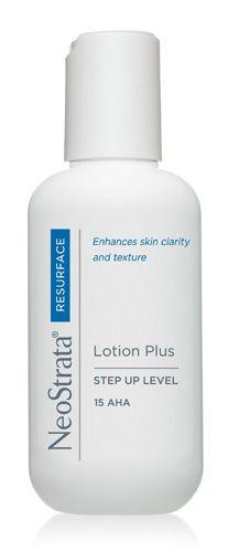 NeoStrata - Lotion Plus - Reviews | beautyheaven