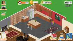 design free home designing games forwardcapital game for your iphone