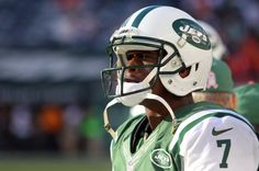 Geno Smith may have been rushed into the starting job, but the New York Jets aren't wasting time with him on the bench and may get him back in after the bye week. When the New York Jets started Geno Smith, many people pegged it as a mistake but a head coach trying to save […]