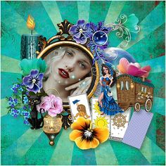 OCTOBER FLAVOR : OUDALOULIE ! ELEMENTS DE KITTYSCRAP DIGITAL CREA  http://digital-crea.fr/shop/index.php?main_page=product_info&cPath=483&products_id=25386&zenid=a84603c428b332e649047ed7fad70170 Photo by thefirebomb(deviantart) http://thefirebomb.deviantart.com/art/Pale-beauty-627361390