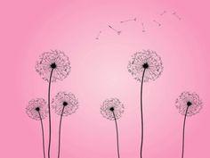 #Cuento infantil #cuentosinfantiles #cuentosniños #cuentoscortos #cuentosdevalores #cuentosdeamor: La flor de los sueños, un cuento sobre la perseverancia.
