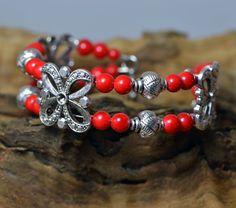 Résultats de recherche d'images pour «tibetan handmade jewelry»