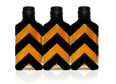 Honey Packaging Design Inspiration