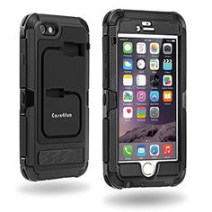 Save 21% each on [Rugged Armor Case] offered by Case4fun when you purchase 1 or more. Enter code OQ94GD3K at checkout.