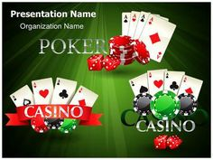 Check out our professionally designed Casino Playing Cards #PPT template. This royalty #free #Casino #Playing #Cards #Powerpoint #template lets you edit text and values and is being used very aptly for Casino Playing Cards, Entertainment, Gambling, #Las #Vegas, #Leisure Activity, Leisure #Games, #Lifestyles, Playing #Cube and such PowerPoint #presentations.
