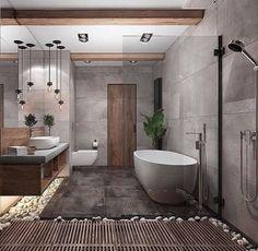 Kúpelky