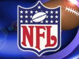 Odds to win the 2015 Super Bowl XLIX Seattle Seahawks 15/4 Denver Broncos 5/1 Cincinnati Bengals 10/1 New England Patriots 10/1 Philadelphia Eagles 10/1