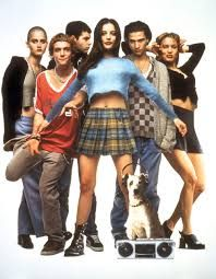 90s fashion grunge - Google Search