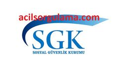 http://www.acilsorgulama.com/2015/08/sgk-hizmet-sorgulama.html
