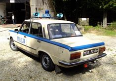 Police Vehicles, Emergency Vehicles, Police Cars, Buses, Motorbikes, Van, Trucks, Classic, Modern