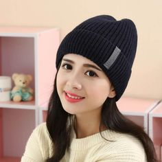 $5.13 (Buy here: https://alitems.com/g/1e8d114494ebda23ff8b16525dc3e8/?i=5&ulp=https%3A%2F%2Fwww.aliexpress.com%2Fitem%2FEssential-2016-New-Fashion-Unisex-Braided-Beret-Baggy-Knit-Crochet-Beanie-Hat-Ski-Cap-Winter-Warm%2F32736743545.html ) Essential 2016 New Fashion Unisex Braided Beret Baggy Knit Crochet Beanie Hat Ski Cap Winter Warm Cap Sep16 for just $5.13