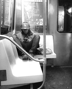 an act of traveling series #nyc #newyorkcitythrumyeyes #bnw_one #relax #candidphotography #photojournalism #documentinglife #raw_streets #ig_streets #bnw_captures #bnw_society #bnw_kings #love_bnw #ic_bw #monochrome #streetlife_award #streetdreamsmag #streetphotography #gf_bnw #dreamcatcher #shadowsandlight #contrast #streetlife #street_photo_club #mafia_streetlove #artofvisuals #awesomebnw #arthouse #everybodystreet #blackandwhitephotography