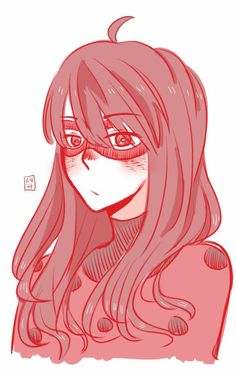 when you start the prompt after it already ended. #ladybug_60mins