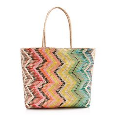 Pre-order Banago™ tote - bags - Women's new arrivals - J.Crew