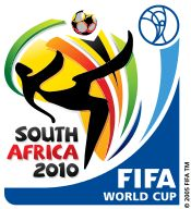 2010 FIFA World Cup logo.svg