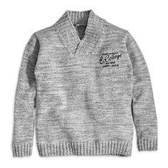 Neule - Lindex Palm, Pullover, Sweaters, Fashion, Moda, Fashion Styles, Sweater, Fashion Illustrations, Hand Prints