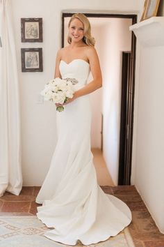 Awesome Romantic Intimate Wedding in Florence Italy