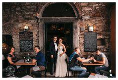 Paulina & Tomek sesja ślubna, Fotografia: B&W Photography Cinque Terre, Couple Photos, Couples, Wedding Dresses, Fotografia, Couple Shots, Bride Dresses, Bridal Gowns, Weeding Dresses