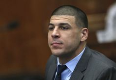 NFL: Na doživotie odsúdený Hernandez spáchal vo väznici samovraždu - Zahraničie - TERAZ.sk