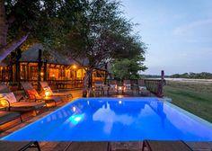 Umkumbe Safari Lodge| Specials 4 Africa
