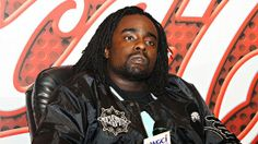 Wale City American Rappers, Stage Name, Wales, City, Welsh Country, Cities
