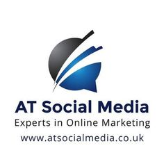 👀 👍 Social Media Management Company from South Yorkshire. Helping businesses to grow online, Worldwide.