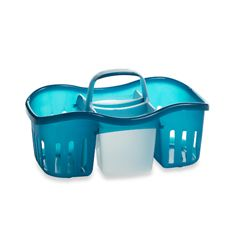 find this pin and more on college shower caddy