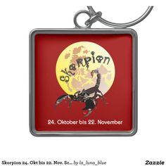 skorpion 24 oktober bis 22 november mauspad tierkreiszeichen skorpion und sternzeichen. Black Bedroom Furniture Sets. Home Design Ideas