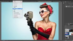 5+ Quick Photoshop Tips You Might Not Know | Fstoppers
