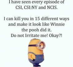 Here are some really awesome Hilarious Minions Jokes . Hope you will love them ALSO READ: Minions Videos ALSO READ: Best 30 Funniest Minions Quotes Funny Minion Memes, Minions Quotes, Funny Cartoons, Funny Jokes, Hilarious, Minion Sayings, Minion Humor, Really Funny, The Funny